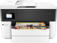 HP OfficeJet Pro 7740 para grandes formatos(G5J38A)